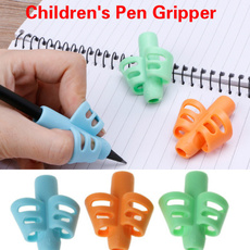 pengripholder, kidswritingaid, learnwritingtool, Silicone