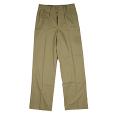 usarmy, trousers, chinaarmy, Army