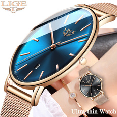 Moda, students watch, Casual Watches, Relojes para mujeres