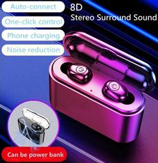 miniearphone, Ear Bud, Earphone, Headset