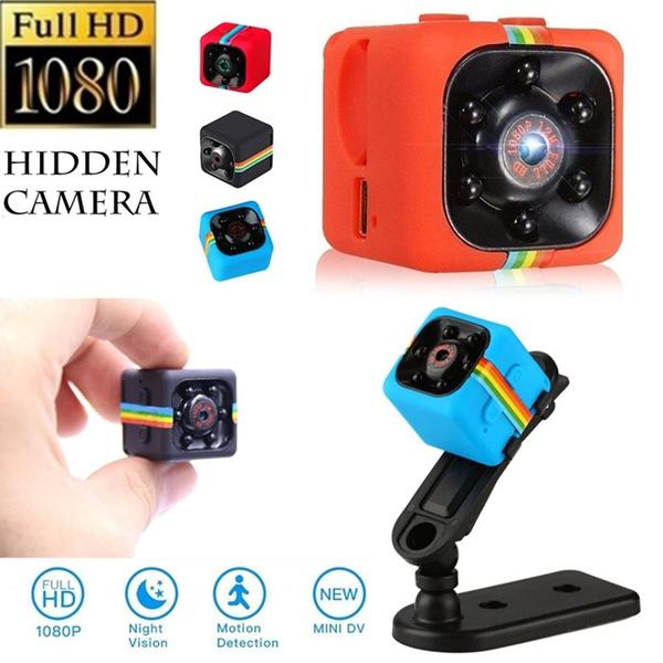 Mini, microcamera, spycamerawifi, Photography