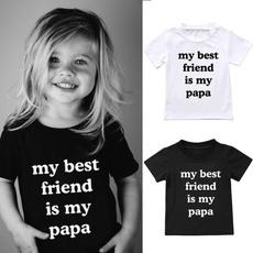 Summer, Moda, kidsboystshirt, children's clothing