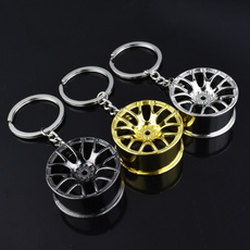 turbo, Key Chain, Keys, Cars