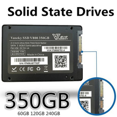 Hard Drives, Laptop, Desktop Computers, solidstatedrive