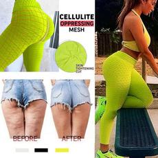 gym clothes women, Leggings, Yoga, compression