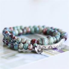 Handmade, Fashion, Jewelry, Bracelet