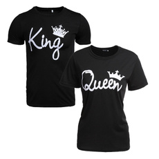 shirtsforwomen, King, Fashion, Queen