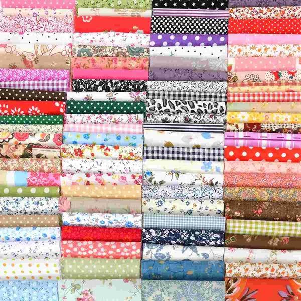 fabricsquare, diyfabricmaterial, patchworkfabric, Sewing