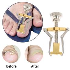 toenailfixer, Beauty, ingrowntoenailtool, toenailcorrection