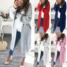 knitsweaterdre, Women Sweater, sweater dress, sweaters for women