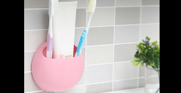 Bathroom, bathroomrack, toothbrushrack, Storage