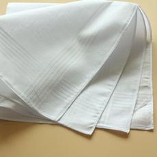 Pocket, Men's Fashion, handkerchief, menhankerchief
