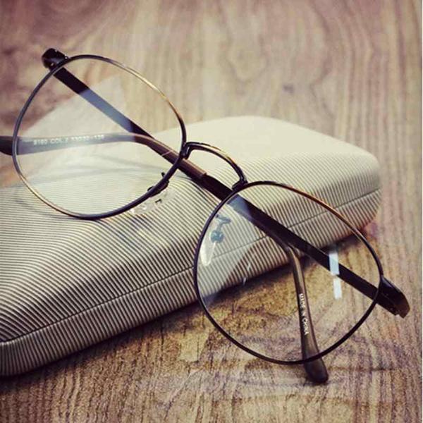 Vintage, eye, reflectiveflatmirror, fashioneyewear