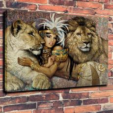 canvasprint, art, Home Decor, Beauty