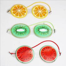 caregoggle, eye, beautyproduct, iceeyemask