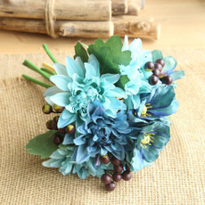party, Decor, Flowers, leaf