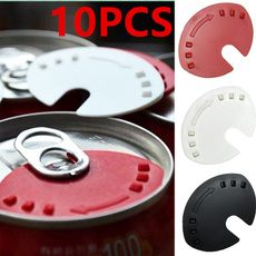 bottleprotectioncover, Halloween, Kitchen & Dining, Kitchen Accessories