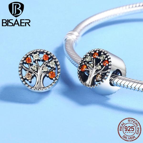 Beaded Bracelets, 925 sterling silver, diybracelet, Pandora Beads