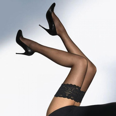Fashion, stockingstuffersforwife, stockinglingerie, stockingdre