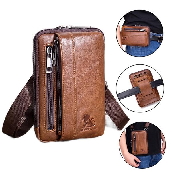 zipperbag, Fashion Accessory, Fashion, Waist