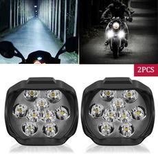 motorcyclelight, LED Headlights, motorcycleheadlight, nightvisionlight