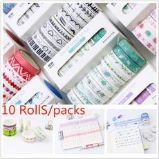 diy, Stickers, Masking tape, scrapbooksticker