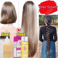 hairgrowthliquid, baldnessalopecia, professionalhairdresser, hairconditioner