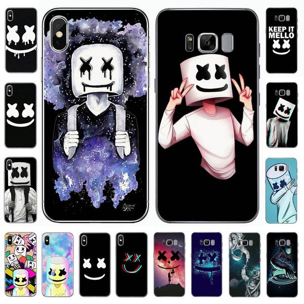 IPhone Accessories, case, TPU Case, Samsung