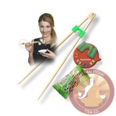 chopstickhelpersetprice, Gifts, chopstickhelperset, Fun
