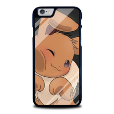 Cell Phone Case, iphone, cute, iPhone 5/5s case