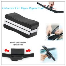 Mini, windscreenwiper, windshieldwiperblade, Cars