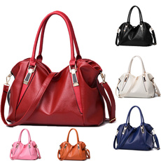 Shoulder Bags, Office, designer handbags high quality, leather