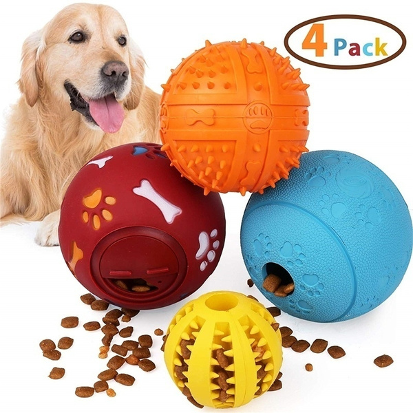 dogfooddispensertoy, Toy, dogchewtoothcleaningtoy, catfooddispensingtoy
