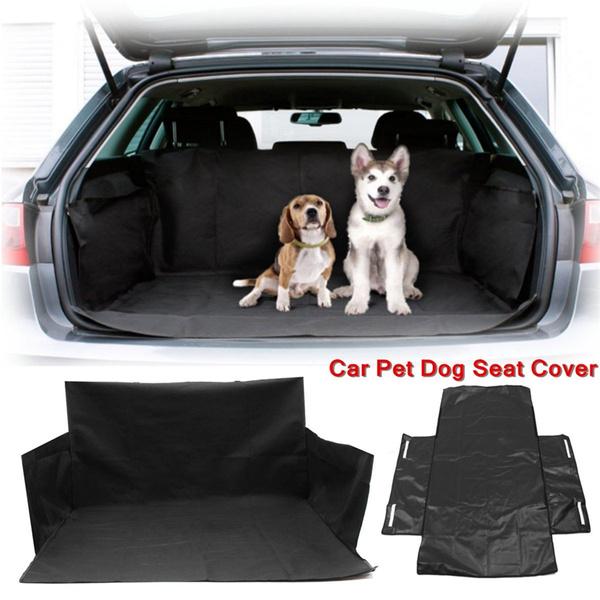 petseatmat, carseatcover, Waterproof, petprotectormat