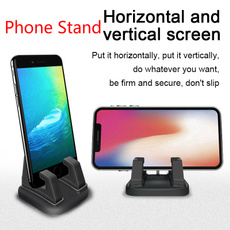 phone holder, Gps, Silicone, Cars