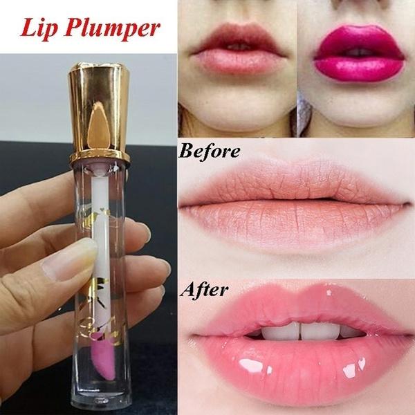 lipplump, Lipstick, Gifts, Beauty