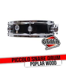 griffin, drum, piccolo, Head