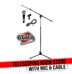 micclipholder, Shop, Microphone, buy