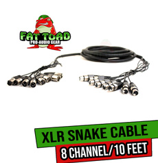 Microphone, microphonecable, digitalaudiocoaxialcable, Audio Cable