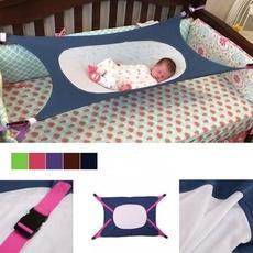 infantbed, infanthammock, infantportablebed, babyhammock