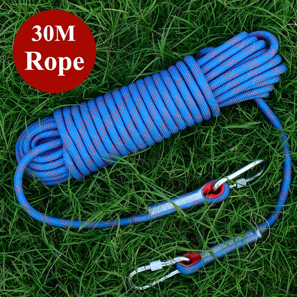 Blues, outdoorsurvivalrope, Rock climbing, Outdoor