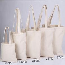 cottonbag, Shoulder Bags, Capacity, Totes
