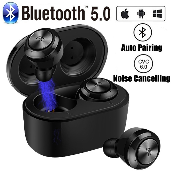 Box, Headset, Sport, Earphone