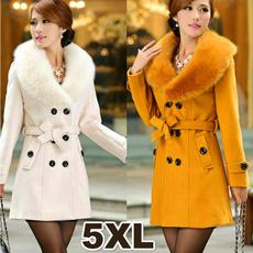woolen, woolen coat, Fashion, fur