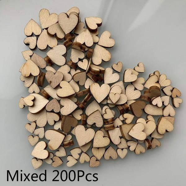Heart, Heart Shape, Love, woodenheart