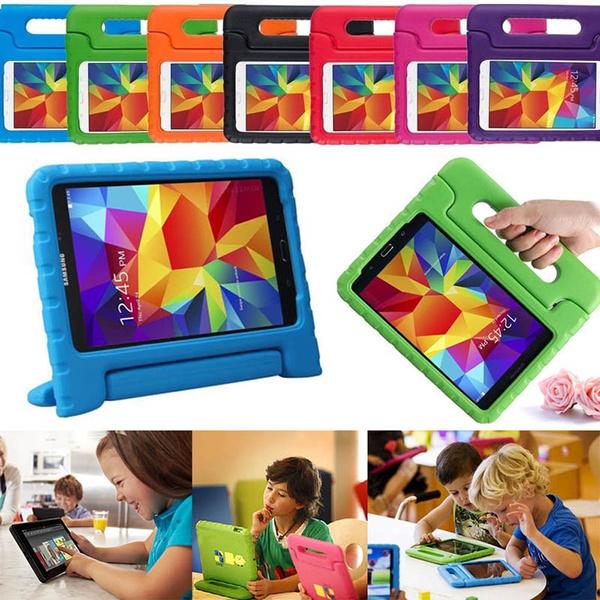 ipad, iPad Mini Case, case, ipad972017case