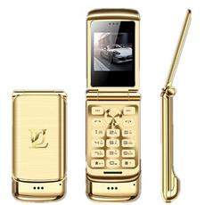 cellphone, Mobile Phones, Phone, metalbody