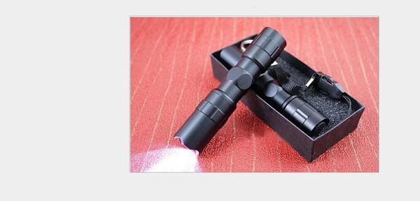 Flashlight, minismallpenholderledflashlight, led, smallpowerflashlight