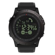 Remote, Waterproof Watch, smartwatchandroid, Waterproof