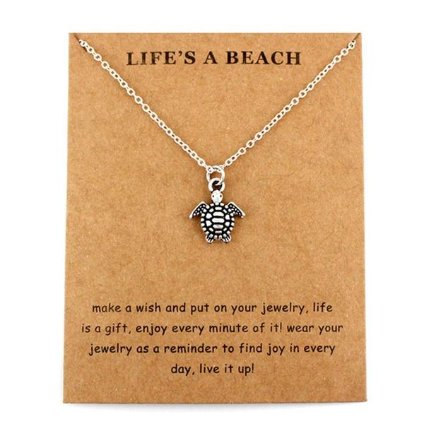 Turtle, Necklace, turtlenecklace, Jewelry